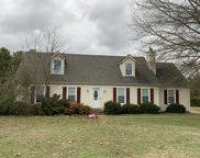 104 Wintergreen Ct, Smyrna image