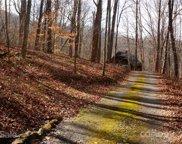 465 Ox Creek  Road, Weaverville image