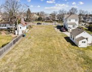 959 Penniman Ave, Plymouth image