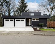 30811 26th Ave SW, Federal Way image