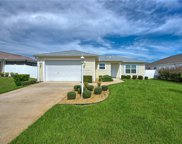908 Kauska Way, The Villages image