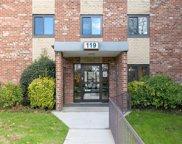 119 Dehaven  Drive Unit #341, Yonkers image