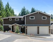 6454 View Ridge Dr, Tacoma image