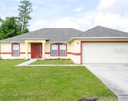 339 Chelmsford Court, Kissimmee image