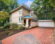 10704 Great Arbor   Drive, Potomac image