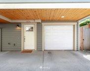 1763 NW 58th Street Unit #B, Seattle image