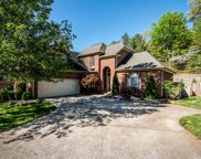 1605 Leeland Way, Knoxville image