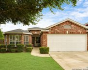 9702 Lindrith, Helotes image