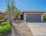 3960 N Hidden Canyon Drive, Florence image