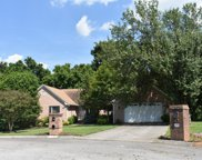 320 Lawton Blvd, Knoxville image
