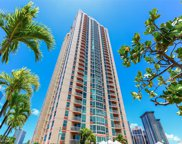 801 S King Street Unit 1505, Honolulu image