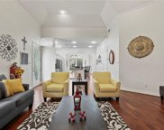 5051 Pershing Avenue, Fort Worth image