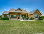 15938 Lake Shore Dr, Lytle image