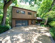 5910 Chesterbrook   Road, Mclean image