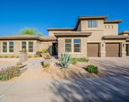22213 N 36th Way, Phoenix image