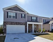 908 Laurens Mill Dr., Myrtle Beach image
