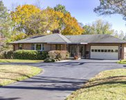 1391 GREAT RD, Montgomery Twp. image