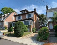 115-32 10th  Ave, College Point image