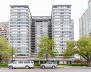 3440 North Lake Shore Drive Unit 17A, Chicago image