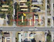 8100 E Oak Island Drive, Oak Island image