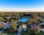 12302 Thornhill Court, Lakewood Ranch image