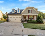 211 Rustling Waters  Drive, Mooresville image