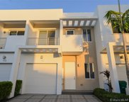 7117 Nw 103 Path, Doral image
