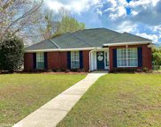 20145 River Mill Drive, Fairhope image