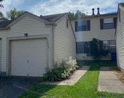 1655 Park Place Drive, Westerville image