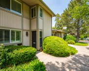4860 S 1710, Holladay image