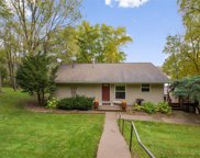3738 Rice Ridge Circle NE, North Liberty image