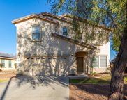 27057 N 176th Drive, Surprise image