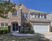 11 Open Range Lane, Simpsonville image