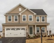 3511 Waxwing   Court, Odenton image