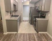 8100 W Quincy Avenue Unit A7, Denver image