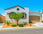78774 Adesso Way, Palm Desert image