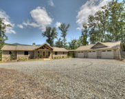 3794 Zion Hill Road, Ellijay image