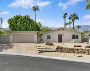 38113 Chris Drive, Cathedral City image