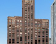 680 North Lake Shore Drive Unit 1105, Chicago image