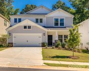 5087 Burnwald  Court, Fort Mill image