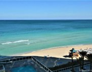 15901 Collins Ave Unit #807, Sunny Isles Beach image