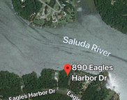 890 Eagles Harbor Dr, Hodges image