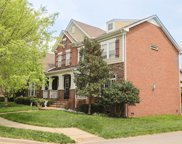 3056 Westerly Dr, Franklin image