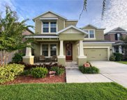 115 Philippe Grand Court, Safety Harbor image