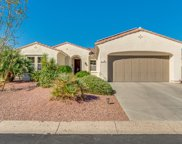 12912 W Sola Drive, Sun City West image