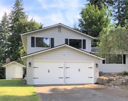 106 224th St SE, Bothell image