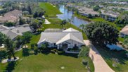 16965 Timberlakes  Drive, Fort Myers image