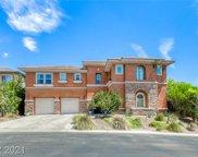 11544 White Cliffs Avenue, Las Vegas image