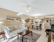 28060 Cavendish Ct Unit 2505, Bonita Springs image