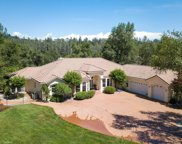 13497 Tierra Heights Rd, Redding image